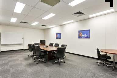 Ground Floor, 4, 200 Wellington Road Clayton VIC 3168 - Image 4