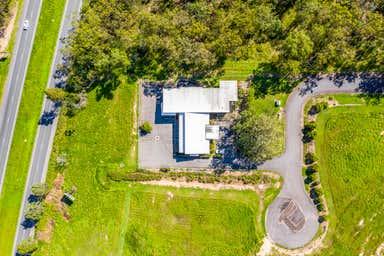 68-70 Junction Road Karalee QLD 4306 - Image 3