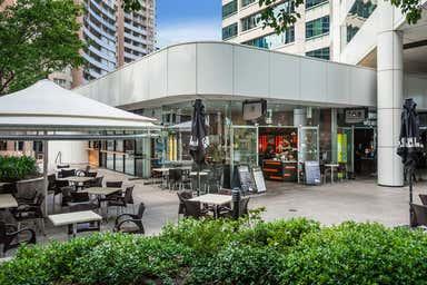 475 Victoria Avenue Chatswood NSW 2067 - Image 4