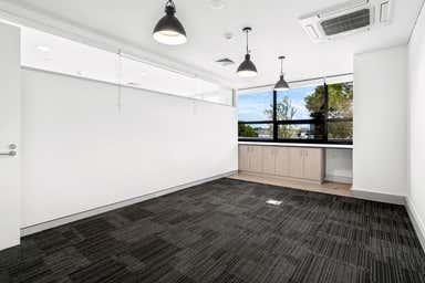Suite 2.03, Collins on Bourke 90-96 Bourke Road Alexandria NSW 2015 - Image 3
