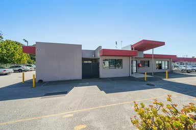 30 Magnet Road Canning Vale WA 6155 - Image 3