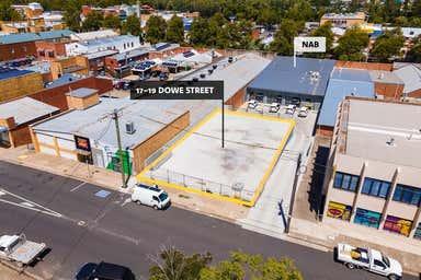 17-19 Dowe Street Tamworth NSW 2340 - Image 4