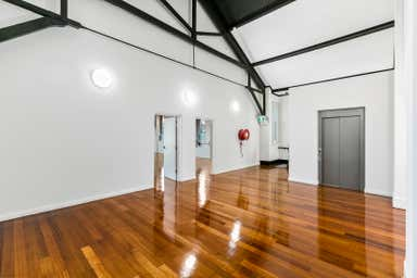Level 1, 114 Victoria Road Rozelle NSW 2039 - Image 3