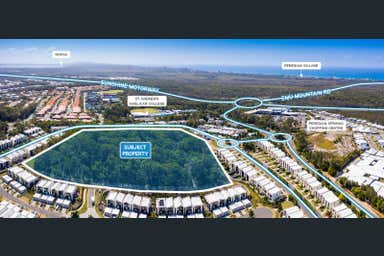5 Pavilion Drive Peregian Springs QLD 4573 - Image 3