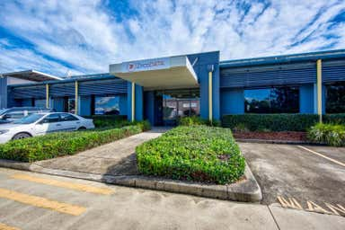 1 Johnson Road Campbelltown NSW 2560 - Image 3
