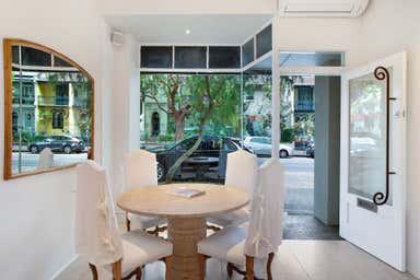 9/83 Moncur Street Woollahra NSW 2025 - Image 4
