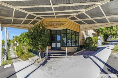 186 Arthur Terrace Red Hill QLD 4059 - Image 4