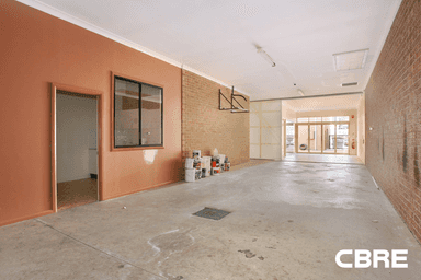 332 Railway Terrace Guildford NSW 2161 - Image 4