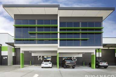 14/49 Bellwood Street Darra QLD 4076 - Image 3