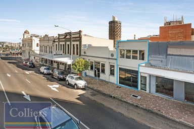 72 Denham Street Townsville City QLD 4810 - Image 2