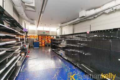 Ground Floor, 755 Burke Road Camberwell VIC 3124 - Image 3