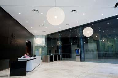 45 Pirie Street Adelaide SA 5000 - Image 3