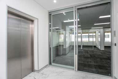 31 Ventnor Avenue West Perth WA 6005 - Image 4