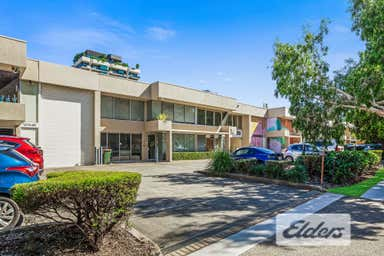 2/15 Anthony Street West End QLD 4101 - Image 4