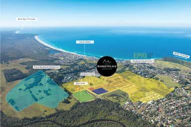 Lennox Head NSW 2478 - Image 3