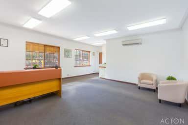 Suite 1, 10 Johnston Street Peppermint Grove WA 6011 - Image 3