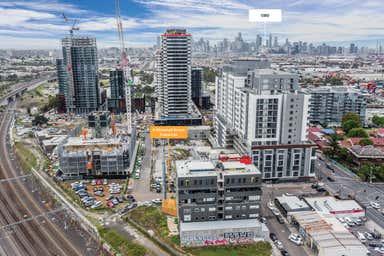6 Whitehall Street Footscray VIC 3011 - Image 4