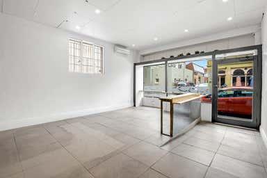 7-9 Compton Street Adelaide SA 5000 - Image 4
