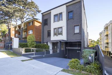 12 Bank Street Meadowbank NSW 2114 - Image 4