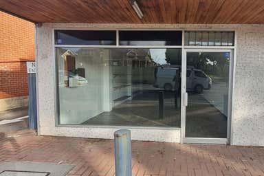Shop D, 242 Magill Road Beulah Park SA 5067 - Image 3