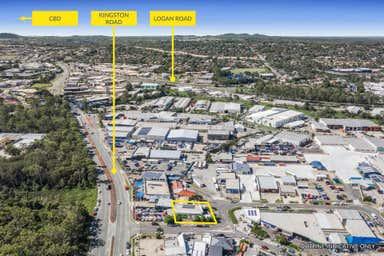 59 Kenway Drive Underwood QLD 4119 - Image 4