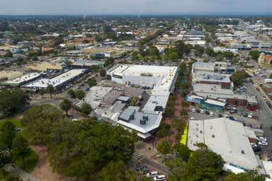 25-27 Mandurah Terrace Mandurah WA 6210 - Image 4