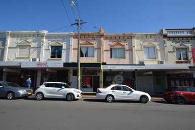 23 Albion St Waverley NSW 2024 - Image 3