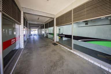 51 Sheridan Street Cairns City QLD 4870 - Image 4