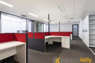 Level 1 Suite 2, 441 Canterbury Road Surrey Hills VIC 3127 - Image 4