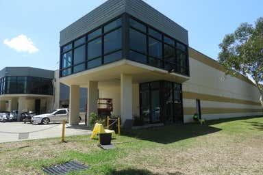 8/24-26 Burrows Rd Alexandria NSW 2015 - Image 3