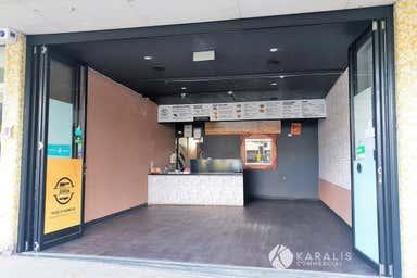 Shop 2, 1399 Logan Road Mount Gravatt QLD 4122 - Image 3
