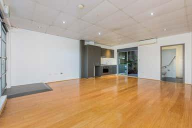 Suite 4, 56-58 Wyndham Street Alexandria NSW 2015 - Image 3