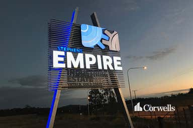 Stage 7 Empire Industrial Estate Yatala QLD 4207 - Image 4