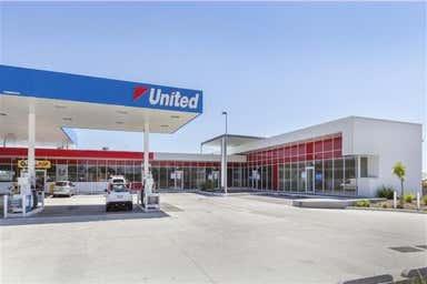 United Crestmead, 169 Bumstead Road Crestmead QLD 4132 - Image 4