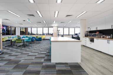 100 Christie Street St Leonards NSW 2065 - Image 3