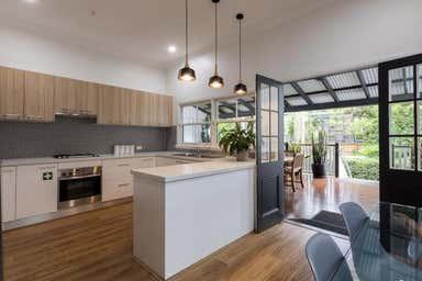9 Bayswater Street Paddington QLD 4064 - Image 4