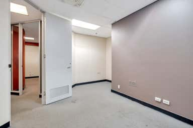 The Basement, Lot 1/82 King William Street Adelaide SA 5000 - Image 4