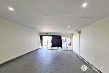 302 Logan Road Greenslopes QLD 4120 - Image 4
