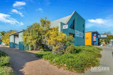 107a Hampstead Road Manningham SA 5086 - Image 3