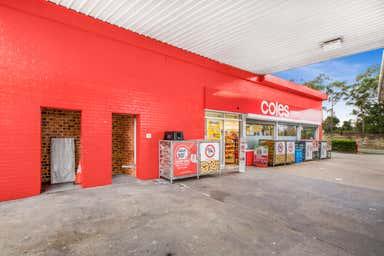 955 Pacific Highway Berowra NSW 2081 - Image 3