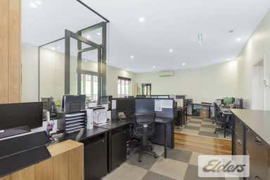 Paddington QLD 4064 - Image 4