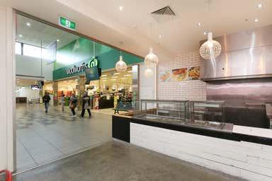 Shop A4, 42-44 Copernicus Crescent Bundoora VIC 3083 - Image 3