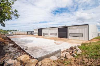 139-145 Ingram Road Acacia Ridge QLD 4110 - Image 2