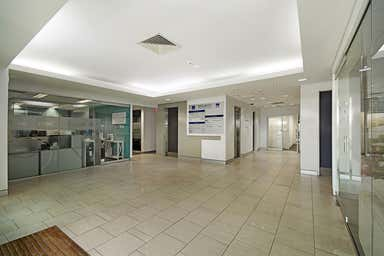 Regatta Corporate, Suite 4B, 2 Innovation Parkway Birtinya QLD 4575 - Image 4