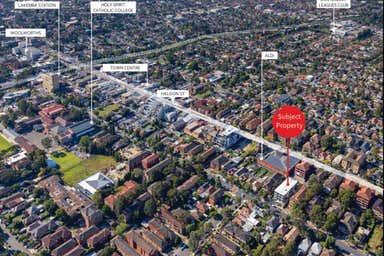 94-96 Croydon Street Lakemba NSW 2195 - Image 3