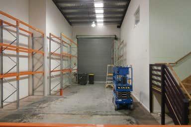 1/44 Devlan Street Mansfield QLD 4122 - Image 3