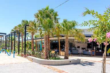 Sovereign Hills Town Centre, 15 Chancellors Drive Port Macquarie NSW 2444 - Image 3