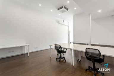 9 Mahoneys Road Forest Hill VIC 3131 - Image 3