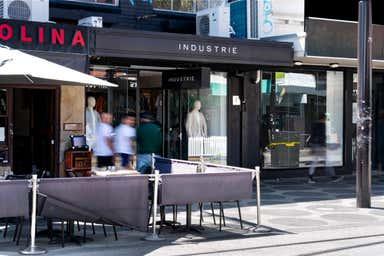 132 Acland Street St Kilda VIC 3182 - Image 3