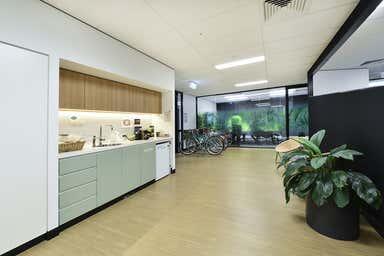 Level 1, 2 Daydream Street Warriewood NSW 2102 - Image 3